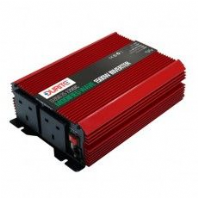 DURITE <BR>12v 1500w Modified Sine Wave Inverter <br>ALT/0-856-25
